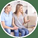 Marriage and De Facto Mediation Perth
