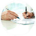 Lawyer Assisted Mediation Process